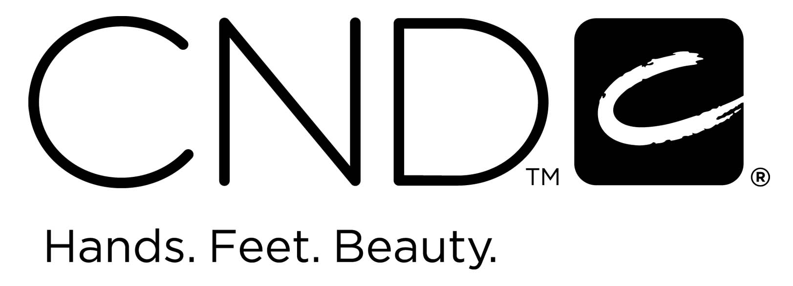 CND brand is all about preserving the health of the natural nail, so you really are in safe hands when it comes to the nail products used at Prestige Nails and Beauty.