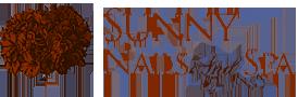 Sunny Nails & Spa